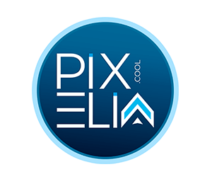 Pixelia.cool